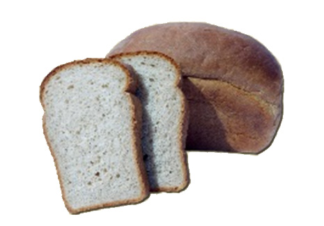 Калории хлеб ржано пшеничный